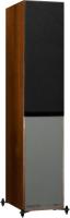 Акустическая система Monitor Audio Monitor 200 (орех) -