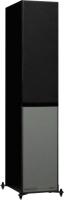 Акустическая система Monitor Audio Monitor 200 (черный) -