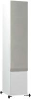 Акустическая система Monitor Audio Monitor 300 (White) -