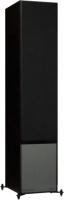 Акустическая система Monitor Audio Monitor 300 (черный) -