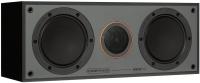 Акустическая система Monitor Audio Monitor C150 (черный) -