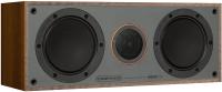 Акустическая система Monitor Audio Monitor C150 (Walnut) -