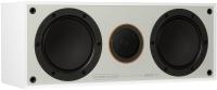 Акустическая система Monitor Audio Monitor C150 (белый) -