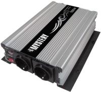 Автомобильный инвертор Mystery MAC-1000 -
