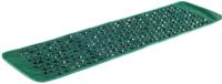 Массажный коврик Lite Weights 2093LW (зеленый) -
