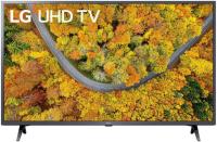 Телевизор LG 55UP76506LD -