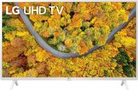 Телевизор LG 43UP76906LE -