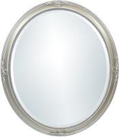 Зеркало Art-Pol 102427 -