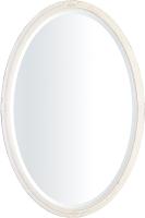 Зеркало Art-Pol 113486 -