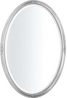 Зеркало Art-Pol 113487 -