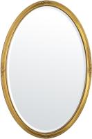 Зеркало Art-Pol 113488 -