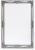 Зеркало Art-Pol 71115 -