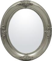 Зеркало Art-Pol 62358 -