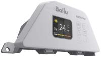 Термостат для климатической техники Ballu Apollo Transformer BCT/EVU-3 E -