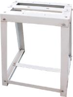 Подставка для измельчителя кормов Могилевлифтмаш ИК-1 / ТН25600000 -