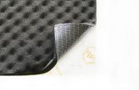 Шумоизоляция StP Biplast Premium 15A Armor / 009150100 (11 листов) -