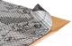 Шумоизоляция StP Silver 2.0 New / 055860200 (10 листов) -