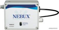 Насос для кондиционера Nebux Classic  -
