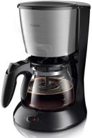Капельная кофеварка Philips HD7462/20 -