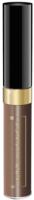 Гель для бровей Art-Visage Fix&care lash & brow gel (коричневый) -