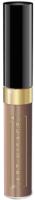 Гель для бровей Art-Visage Fix&care lash & brow gel (светло-коричневый) -