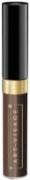 Гель для бровей Art-Visage Fix&care lash & brow gel (темно-коричневый) -
