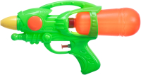Бластер игрушечный Bondibon Водный пистолет. Наше лето / ВВ4442 -