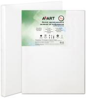 Холст для рисования Azart 30x40см / 23040 (лен) -