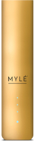 POD-система MYLE V.4 Lux Gold -