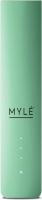 POD-система MYLE V.4 Aqua Teal (зеленый) -