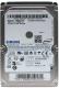 Жесткий диск Samsung Spinpoint M7E 320Gb (HM321HI) -