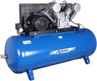 Воздушный компрессор Remeza СБ4/Ф-500.LT100 -