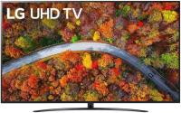Телевизор LG 55UP81006LA -