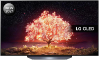 Телевизор LG OLED55B1RLA -