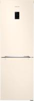 Холодильник с морозильником Samsung RB30A32N0EL/WT -