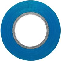 Изолента Hoegert HT1P283 (синий) -