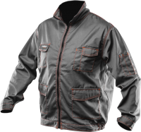 Куртка рабочая Neo Tools 81-410-XXL -