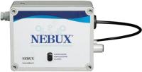 Насос для кондиционера Nebux Superior -