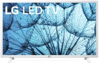Телевизор LG 32LM558BPLC -