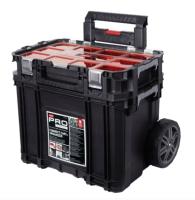 Ящик для инструментов Keter Connect Cart Org / 17205661 -