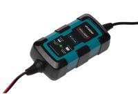 Зарядное устройство для аккумулятора Hyundai HY 200 -