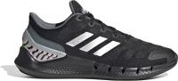 Кроссовки Adidas Climacool Ventania / FZ1744 (р-р 8.5, черный/серый) -