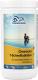 Средство для бассейна дезинфицирующее Chemoform Кемохлор Т быстрорастворимые таблетки (1кг) -