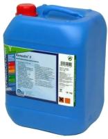 Средство для очистки фильтров бассейна Chemoform Кераклин F (10кг) -