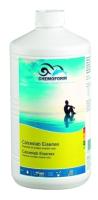 Средство для смягчения воды в бассейне Chemoform Calzestab Eisenеx (1л) -