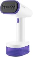 Отпариватель Kitfort KT-985-1 (фиолетовый) -
