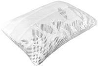 Подушка для сна Белабеддинг Абфаль 67x46 -