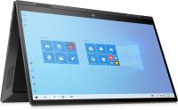 Ноутбук HP Envy x360 15-ee0006ur (1N7U4EA) -