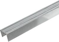 Профиль для гипсокартона Албес Hard ПН-2 50x40x0.6 (3м) -