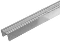 Профиль для гипсокартона Албес Стандарт ПН-2 50x40x0.5 0.5 (3м) -